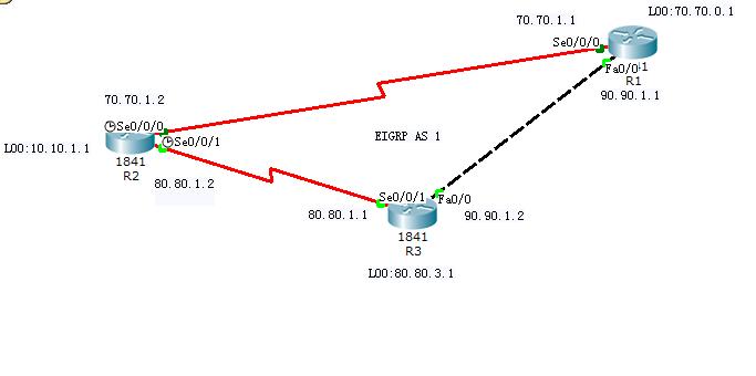 拓扑图.png
